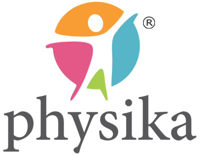 PHYSIKA – Professionisti del Benessere